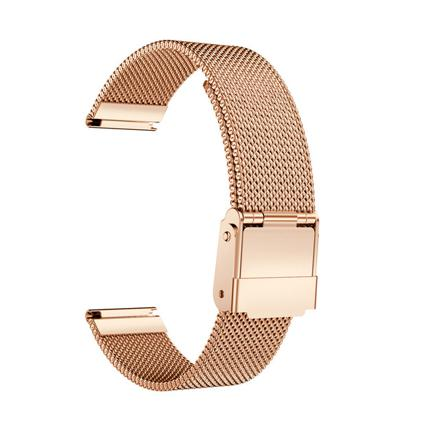 daniel wellington bracelet montre