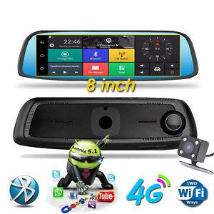 dashcam android