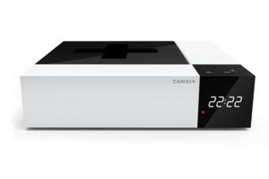 decodeur compatible canalsat hd