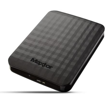 disc dur externe 2to