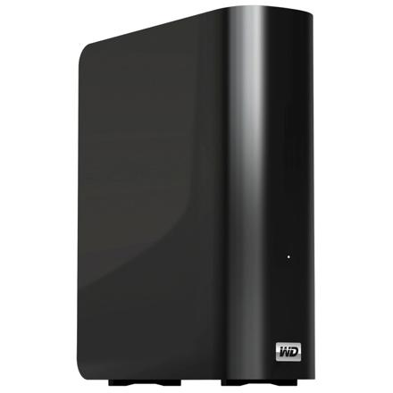 disque dur 2to western digital