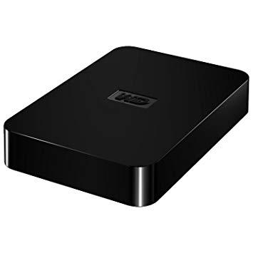 disque dur externe 1 to western digital