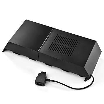 disque dur externe ps4 1to