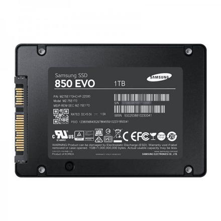 disque ssd 1to