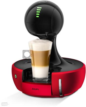 dolce gusto krups