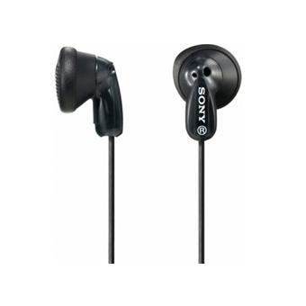 ecouteur sony mdr