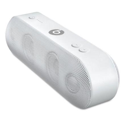 enceinte bluetooth 16w