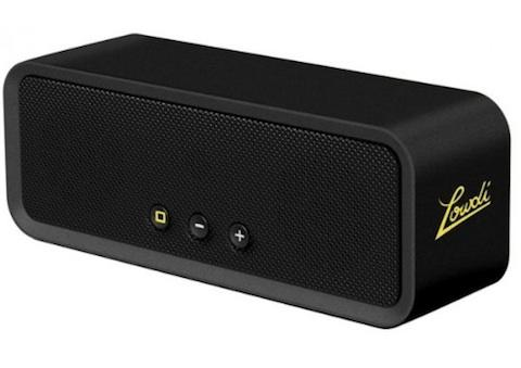enceinte bluetooth 40 watt