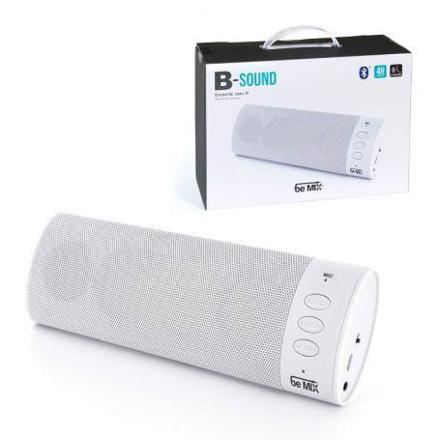 enceinte bluetooth be mix