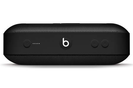 enceinte bluetooth beats pill