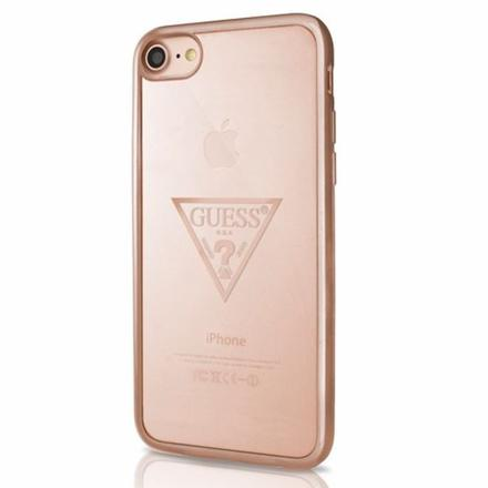 etui iphone 6s guess