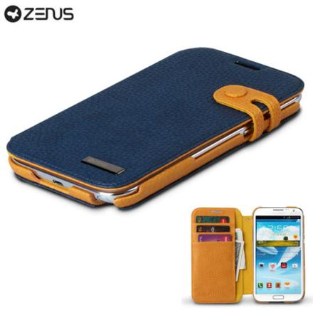 etui pour galaxy note 2