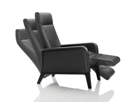 fauteuil inclinable design