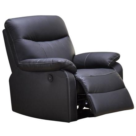fauteuil relax 1 place
