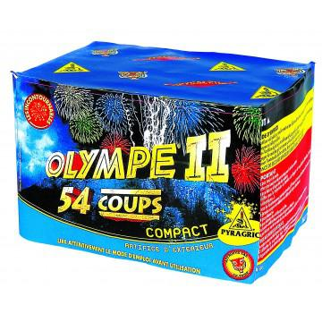 feu d artifice compact