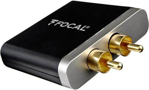focal bluetooth