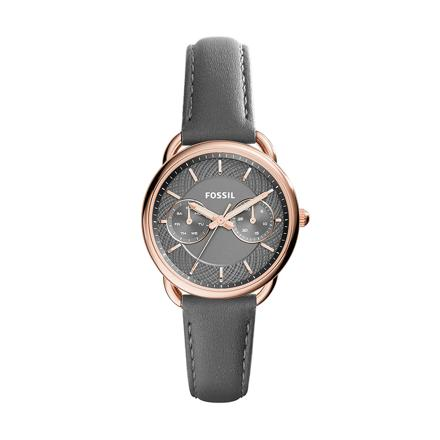 fossil montres femme