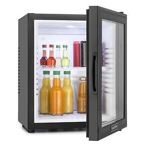 frigo mini bar