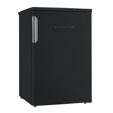 frigo table top noir