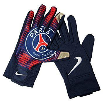 gant paris saint germain