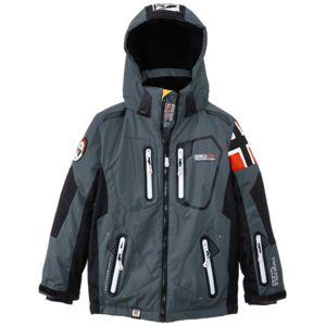 geographical norway enfant
