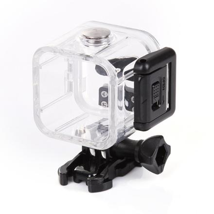 gopro hero 4 protection