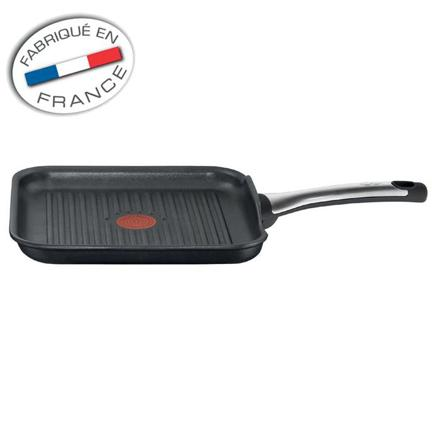 grill tefal induction