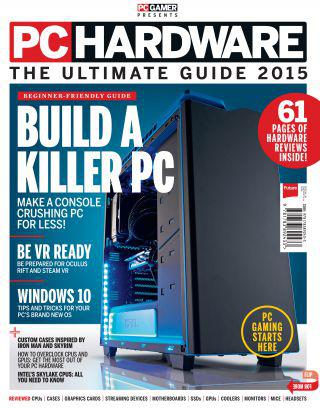 guide pc gamer