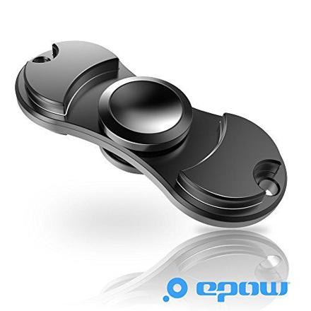 hand spinner marque