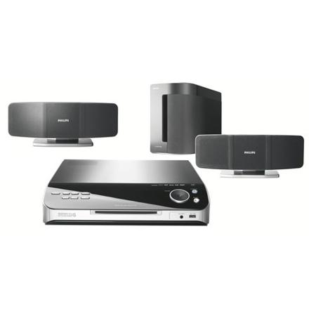 home cinema philips