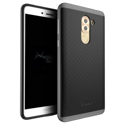 honor 6x coque