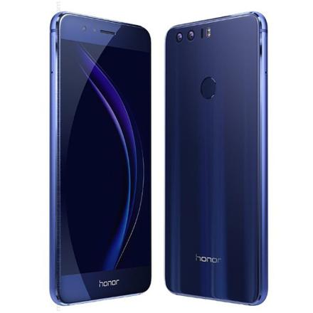honor 8 32 go