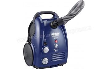 hoover sn70
