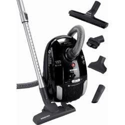 hoover telios plus sac