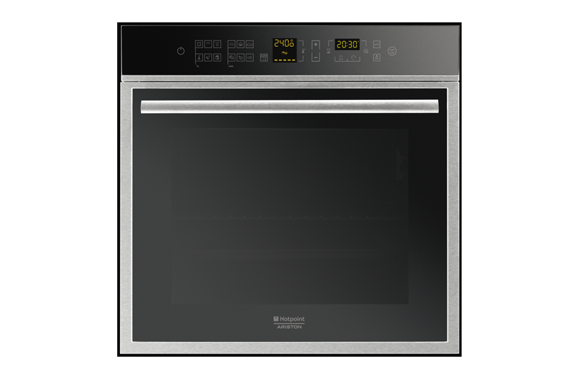 hotpoint ariston four