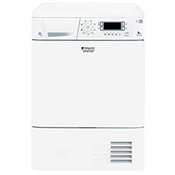 hotpoint tcdg51xb