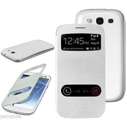 housse de protection samsung galaxy core plus