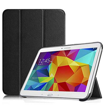 housse de tablette samsung galaxy tab 4