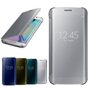 housse galaxy s6 edge plus