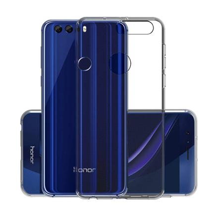 housse honor 8