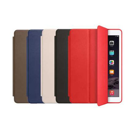 housse ipad 2 apple