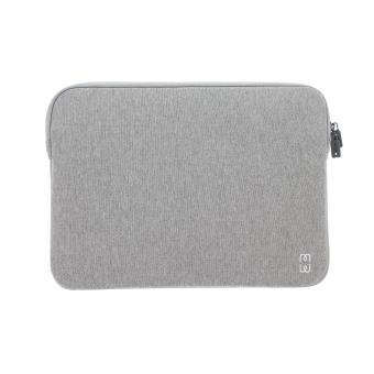 housse mac book air 13