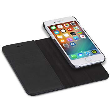 housse portefeuille iphone 6