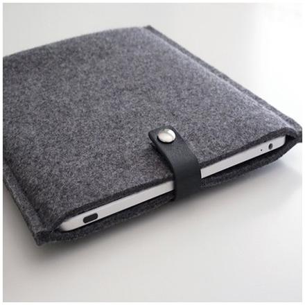 housse pour macbook air 13