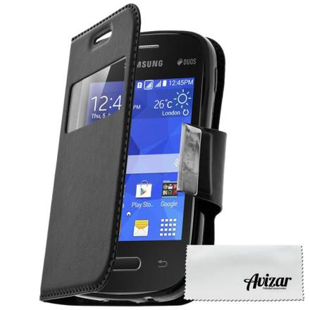 housse samsung galaxy pocket 2