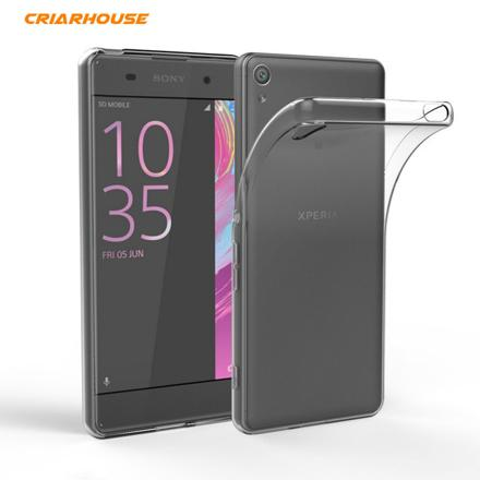 housse sony xperia x compact