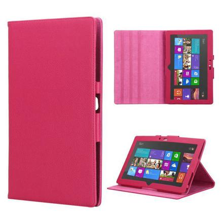 housse surface 2