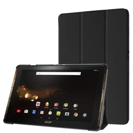 housse tablette acer iconia