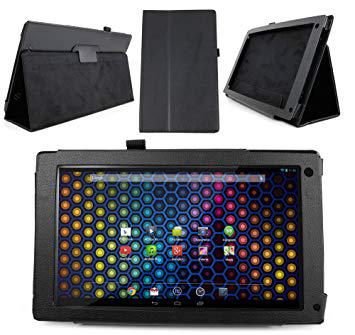 housse tablette archos 101 platinum