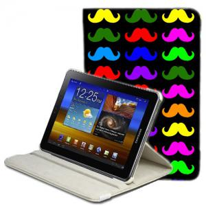 housse tablette galaxy tab 4
